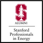 Stanford Professionals in Energy (SPIE)