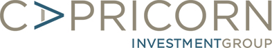 Capricorn Investment Group