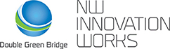 NW Innovation Works logo