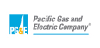 Pacific Gas & Electric