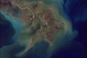 Once infrequent, the Gulf of Mexico dead zone is now an annual event, triggered by phosphorus and nitrogen in fertilizers used on farms