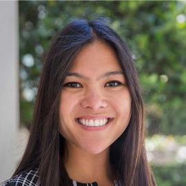 2019 Stanford Energy Internships in California and the West | Energy